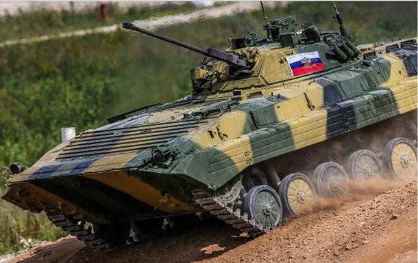 FT о Крыме: Путин повышает ставки перед G20