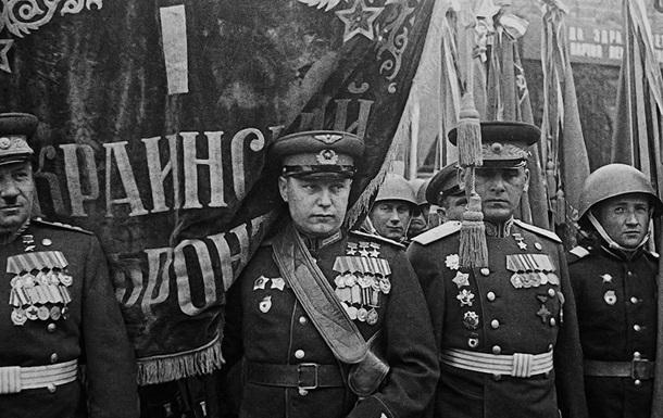 Европейско-американские сверхчеловеки и пробирка, Милошевич, Украина.