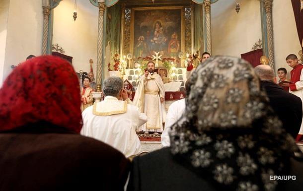В Украине значительные проблемы в религиозной сфере – эксперт