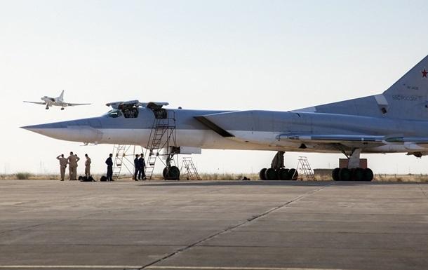 Иран разрешил РФ использовать авиабазу бессрочно