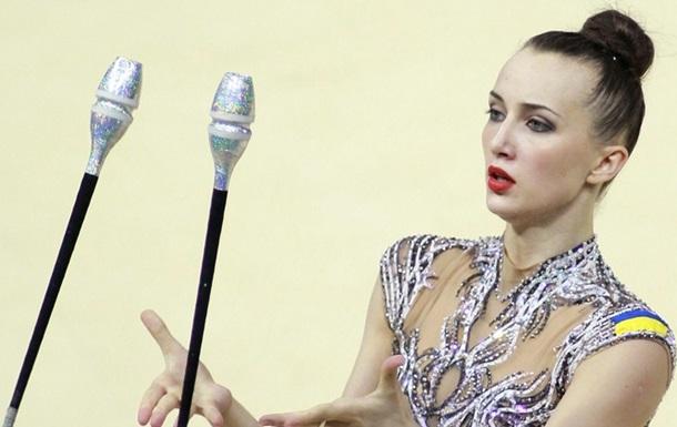 Ризатдинова приблизилась к серебру