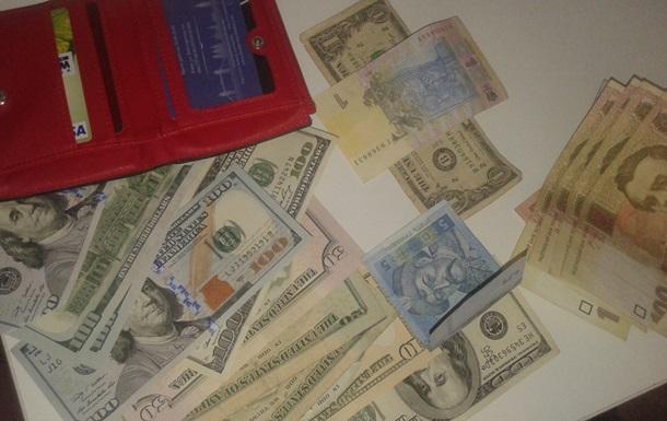 Банкиры: Украинцы потеряли 163 миллиарда вкладов