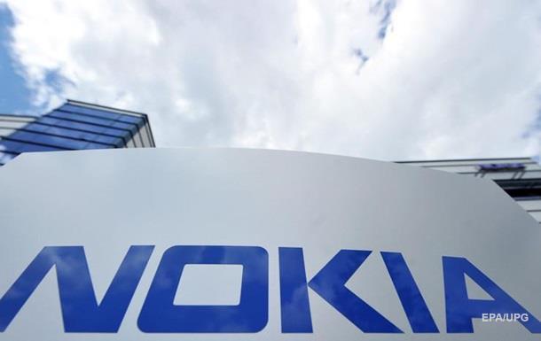 Новые смартфоны Nokia могут выйти уже в этом году