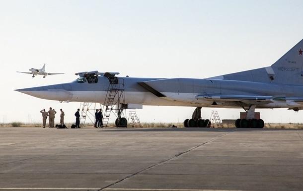 СМИ рассказали о  недопонимании  между РФ и Ираном из-за авиабазы