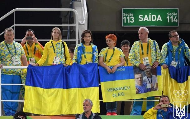 Владимир Олейник: Надо выращивать чемпионов с детства
