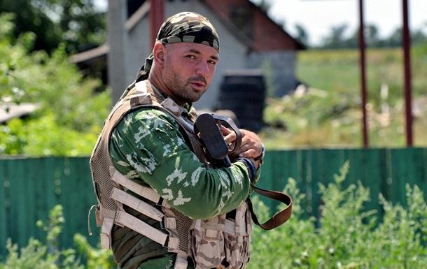В Донбассе открыли снайперскую «охоту» на спящих местных жителей