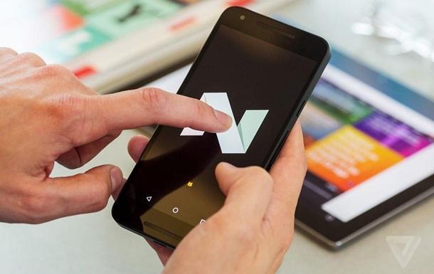 Android 7.0. Что нового в операционной системе