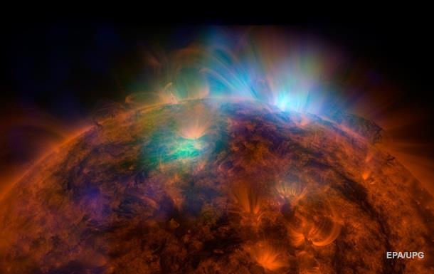 NASA восстановило связь с затерянной обсерваторией