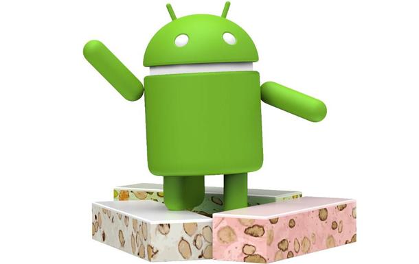 Google начнет чаще обновлять Android