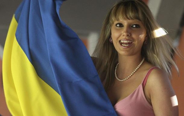 День Независимости. Куда пойти в Киеве 24 августа
