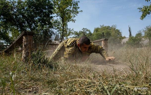Обзор Иносми: Киев и Москва снова на пороге войны