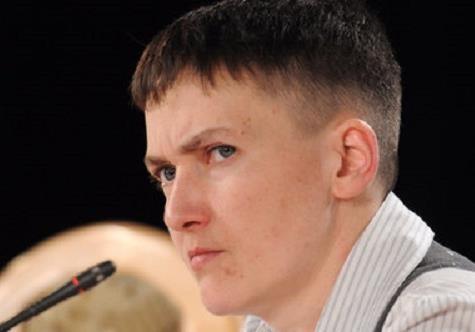 Украинская традиция: Хороший герой – мертвый герой