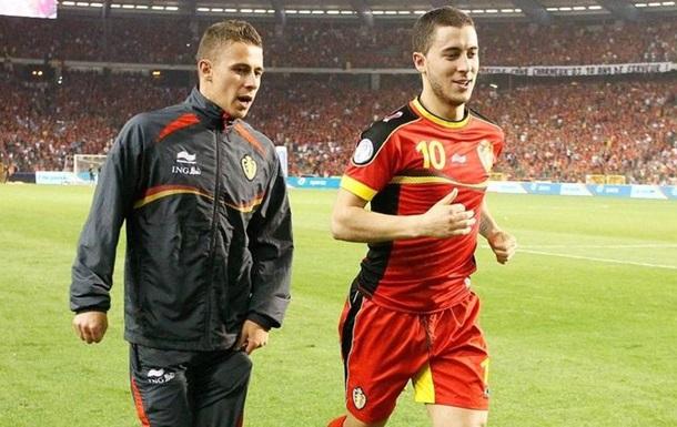 «Манчестер Сити» и«Боруссия» пробились вгрупповой этап Лиги чемпионов