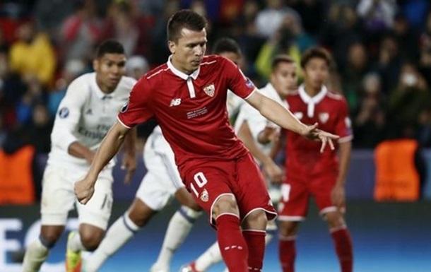El Mundo Deportivo: Коноплянка продолжит карьеру в России