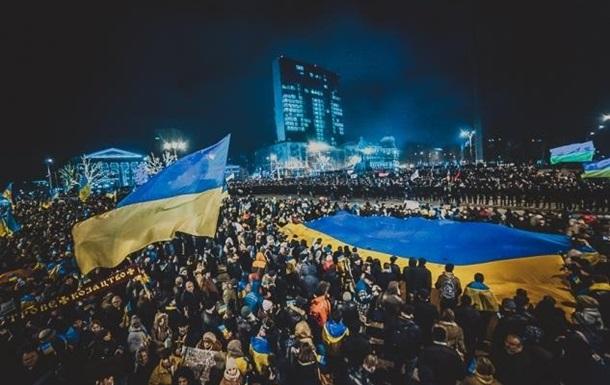 Сладкая ложь. Вернет ли Украина Донбасс?