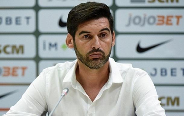 Шахтер отреагировал нарезультаты жеребьевки группового этапа Лиги Европы