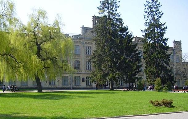 Минобразования переименовало Киевский политехнический вуз