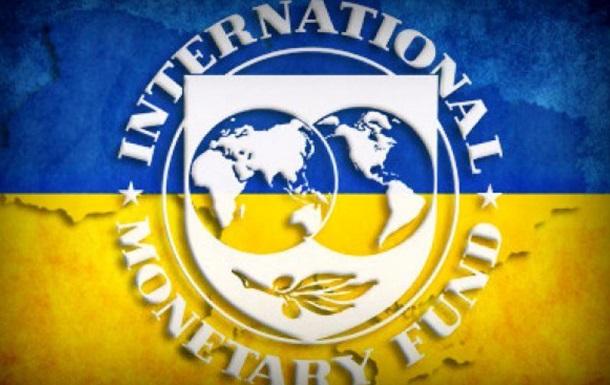 О Фрейде, чайнике и МВФ