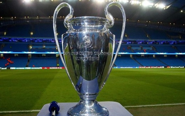 УЕФА вносит изменения в квалификацию еврокубков