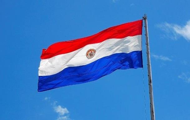 Нападение на военных в Парагвае: восемь погибших