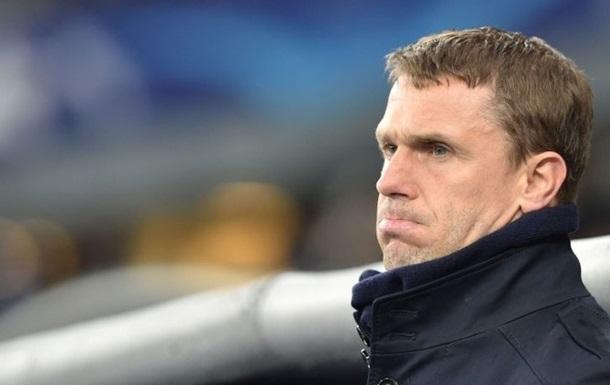 Чудовищная ошибка: «Динамо» пропустило несуразный гол вматче с«Ворсклой»— видео момента