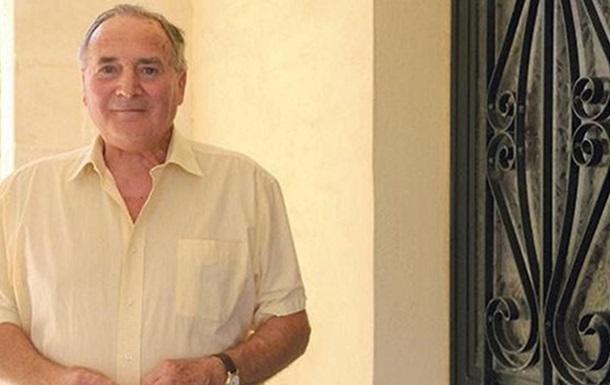 78-летний бывший регбист ловко расправился с грабителями