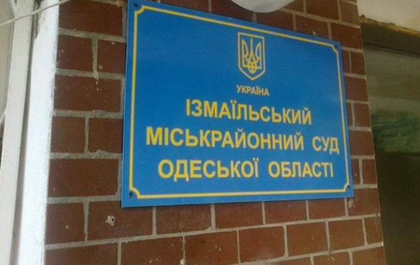 Убийство в Лощиновке: суд арестовал подозреваемого