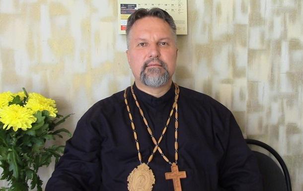 Религиозного деятеля впервые обвинили по статье из  пакета Яровой