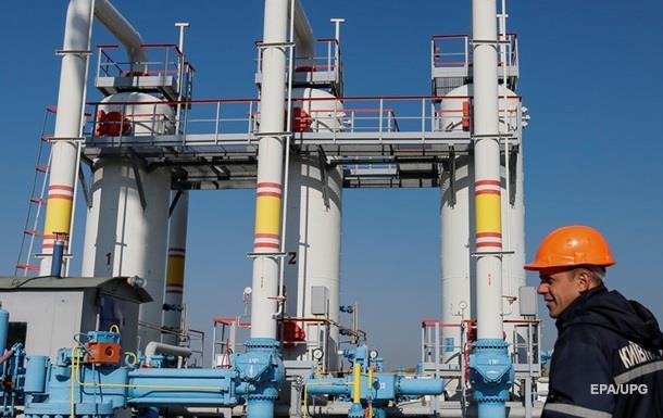Киев требует от Газпрома $14 миллиардов