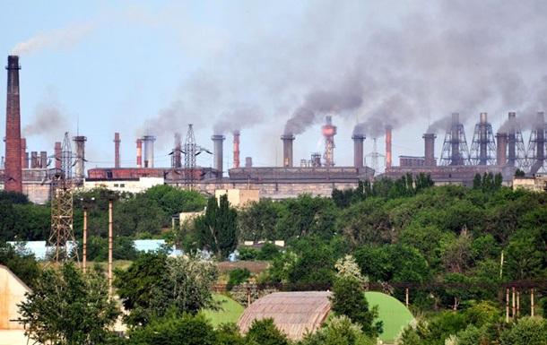Одобрено приватизации пяти крупнейших предприятий