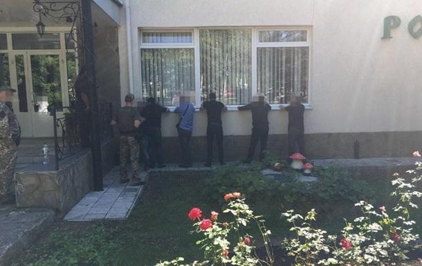 Полиция раскрыла детали спецоперации на похоронах  вора в законе