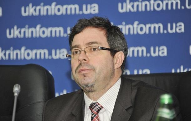 Министр по делам религий Украины грозит пресс-секретарю УПЦ(МП) уголовным делом?