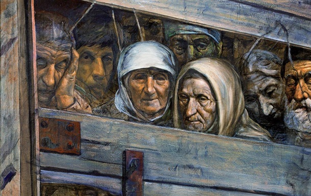Крым... история... Вернём былую немощь…