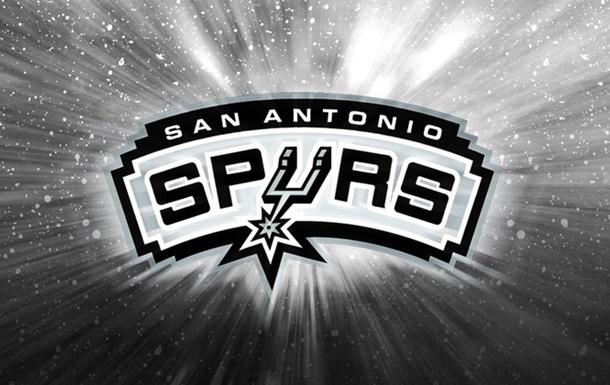 НБА. ТОП-10 моментов сезона Сан-Антонио