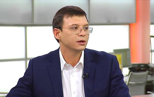 Нардеп призвал Украину соблюдать обязательства по  нормандскому формату
