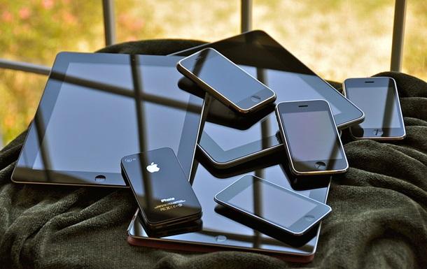 В Финляндии создали революционную антенну для смартфонов