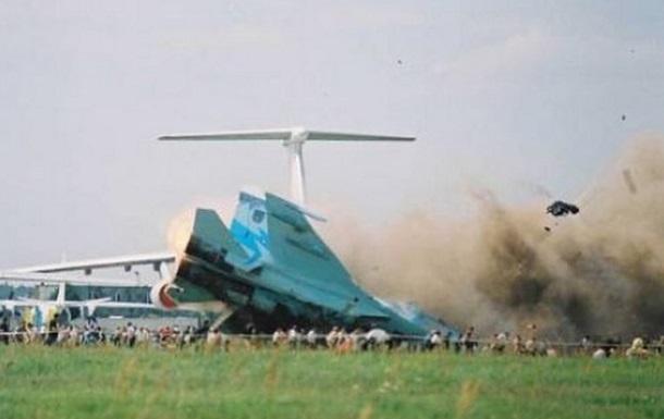 Европейский суд принял решение, что Украина невиновата вСкниловской трагедии 2002 года