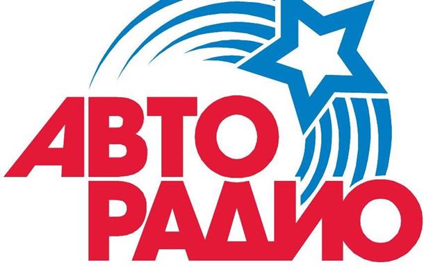 Авторадио  подружилось  с Федерацией футбола Украины