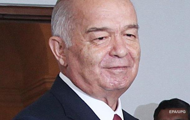 Уход Каримова: Что ждет Узбекистан