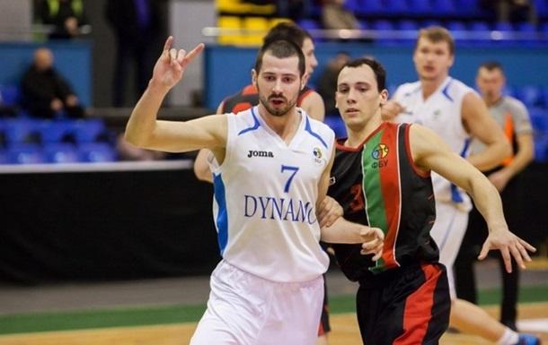 Украинец продолжит карьеру в чемпионате Косово