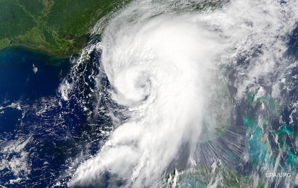 Во Флориде увеличился риск распространения Зика