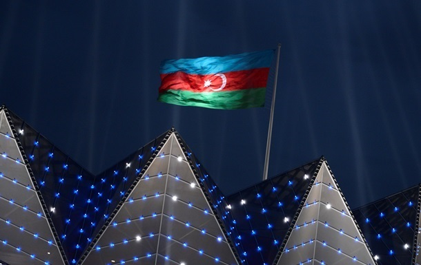 Азербайджан готов к развитию отношений с Евросоюзом