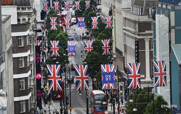 Японские компании собрались вывести штаб-квартиры из Англии после Brexit