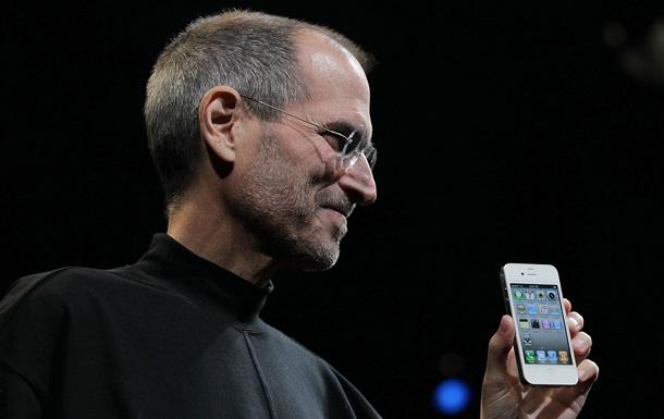 Apple прекращает поддержку знаменитого iPhone 4
