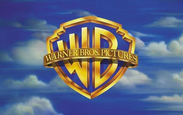 Warner Bros. причислила себя к интернет-пиратам