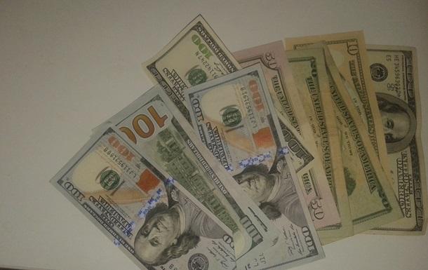 Как выгодно обменять валюту в банке?