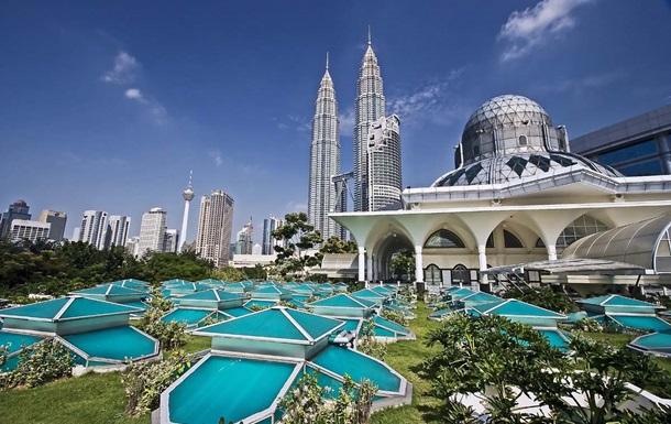 Эксперты назвали лучшие страны для туристов-мусульман