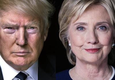 Выборы в США: кто в Украине станет сильнее, а кто слабее