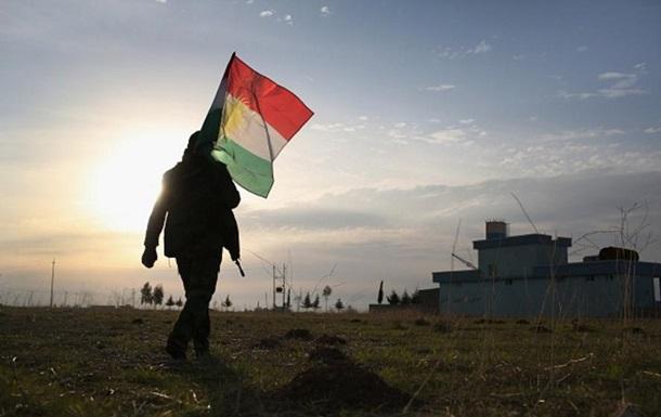 WP: 10 вероятных конфликтов после победы над ИГИЛ