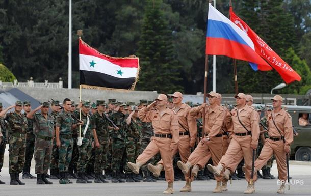 США: Россия сеет глобальную нестабильность